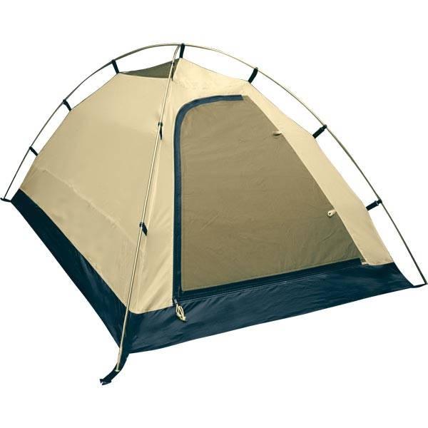 Палатка «Смарт 3»