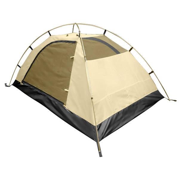 Палатка «Эксплорер 4 N»