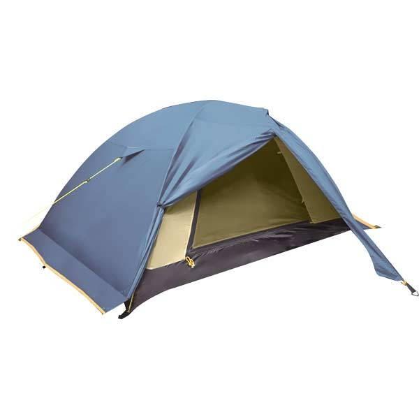 Палатка «Эксплорер 3 N»