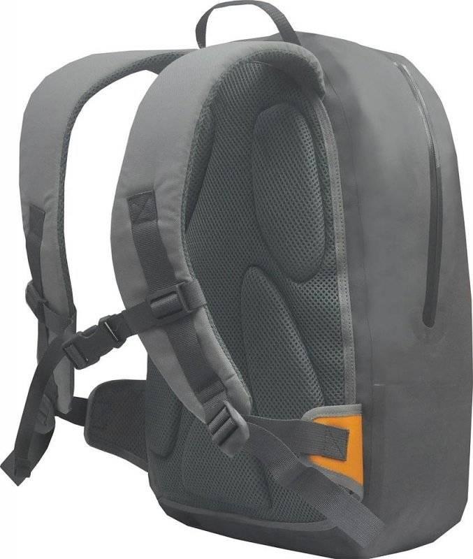 Рюкзак водонепроницаемый «Черепаха 25»