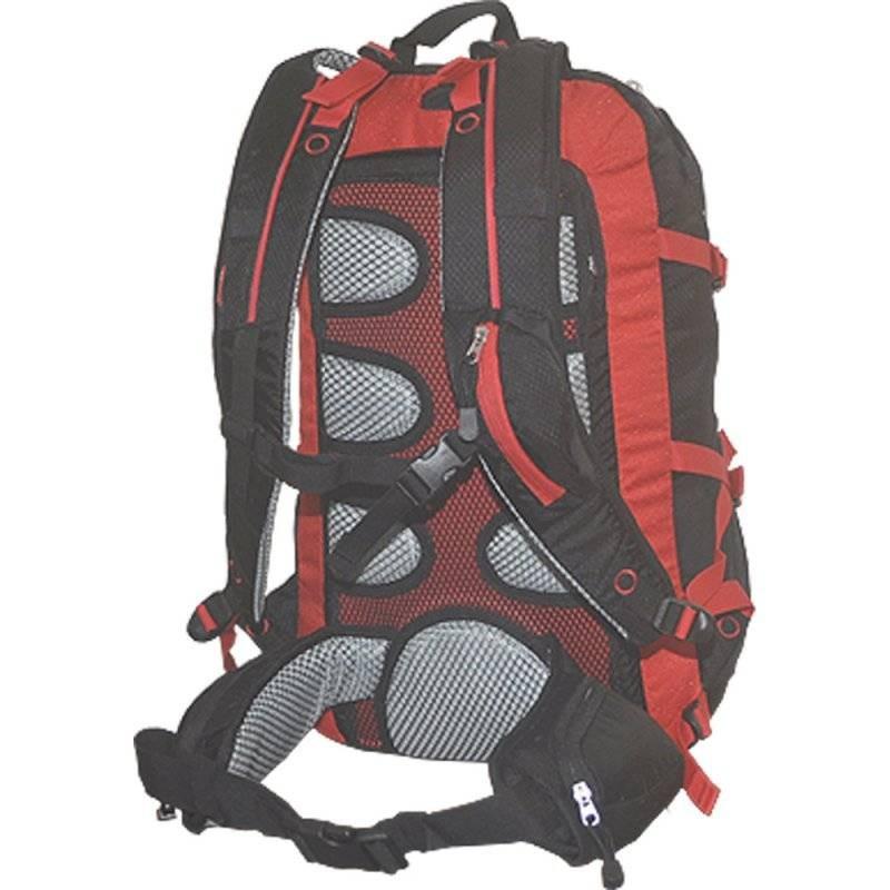 Рюкзак «Блэк Спайдер 30»