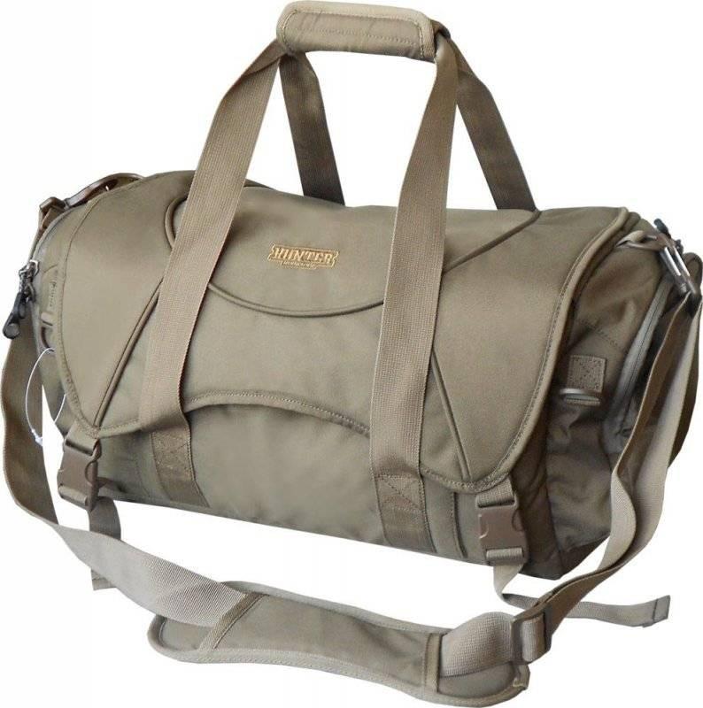 Охотничья сумка «Трофи»