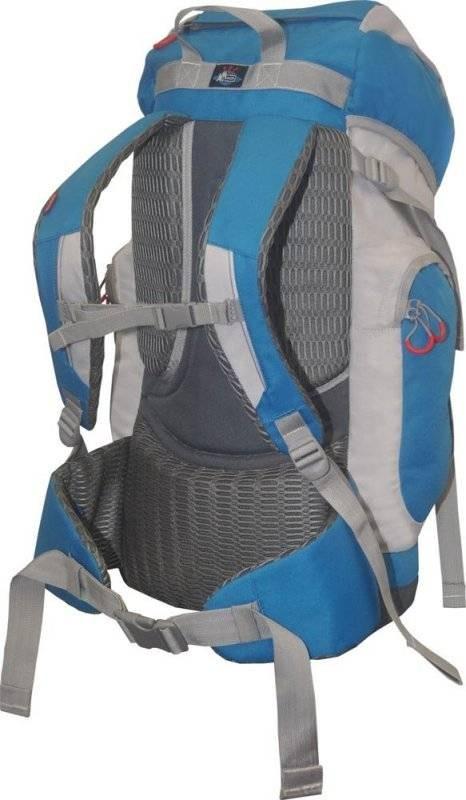 Рюкзак «Дельта 65 V2»