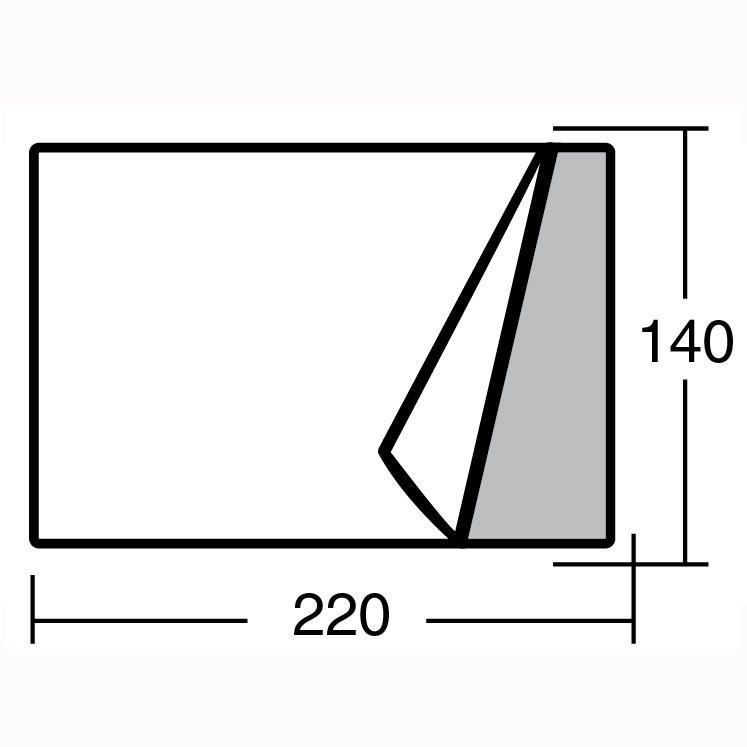 Спальный мешок «Йол»