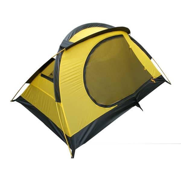 Палатка «Ай Петри 2 Si»